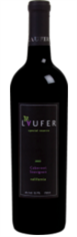 Laufer Winery Cabernet Sauvignon Special Reserve 2011 750ml